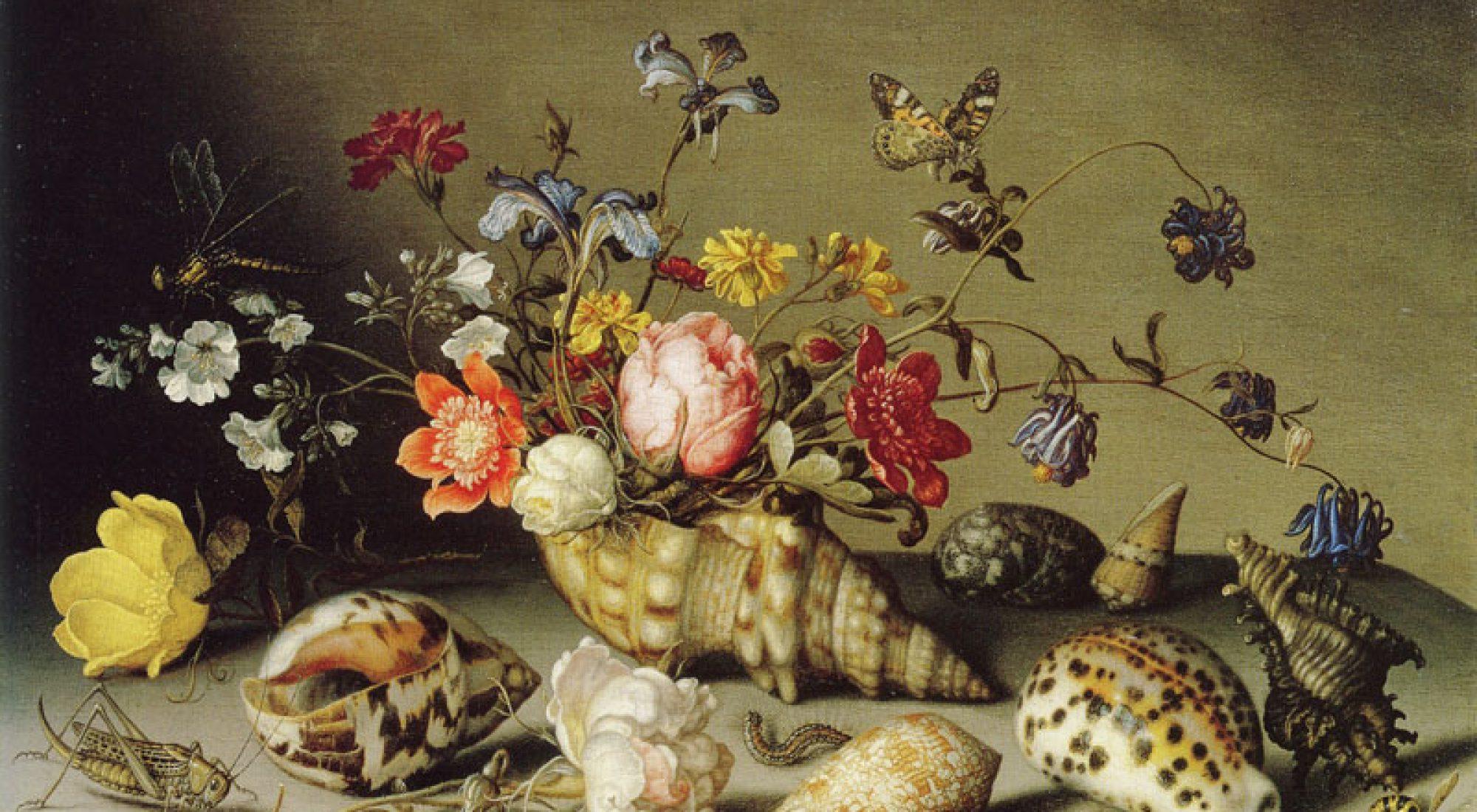 Florens Ensemble